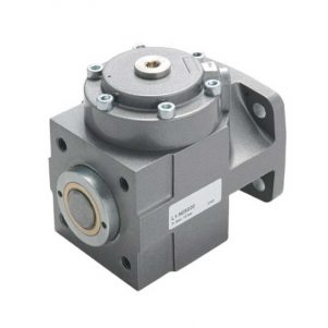 Locking Units for Cylinders & Pistons – L1 Series