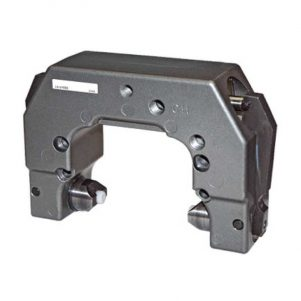 Locking Units for Rodless Cylinders – L6 Series