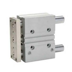 Compact Slide Units – JL Series