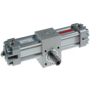 Rotary Actuators – R Series