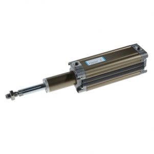 Telescopic Cylinders – RT Series
